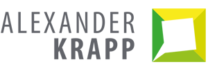 Alex Krapp - SPEAKER | REDNER